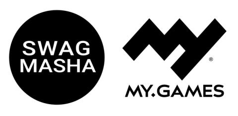 MY.GAMES acquires SWAG MASHA, developer of Love Sick: Interactive Stories