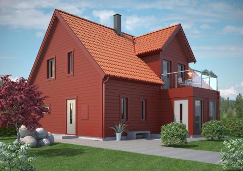 Borås får ett nytt forskningscentrum