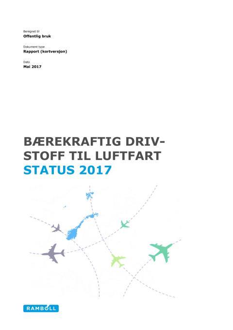 Rambøll-rapporten