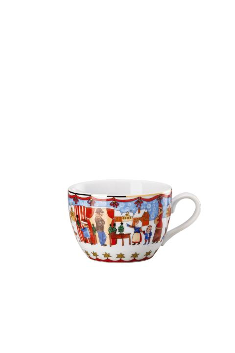 HR_Christmas_market_2019_Cappuccino-cup