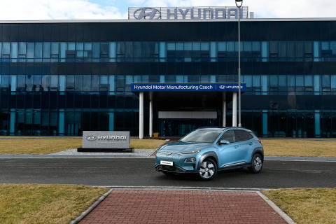 Hyundai_Kona_electric_Werk_Nosovice_167