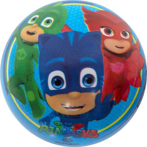Nille - plastball