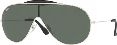Ray-Ban Wings 3416 – Synsam