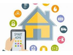 Global Smart Home M2M Market Size, Status and Forecast 2025