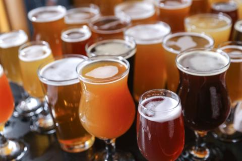 Beer Market Latest Trends, Demand and Advancement 2019 to 2027