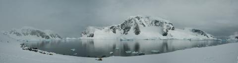 Sony_Alphaddicted_Antarktis_Michael Ginzburg_02