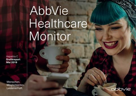 AbbVie Healthcare Monitor_2019_Hepatitis C