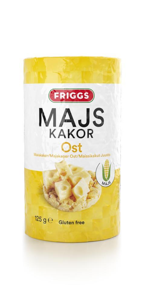 Friggs_Majskakor_Ost