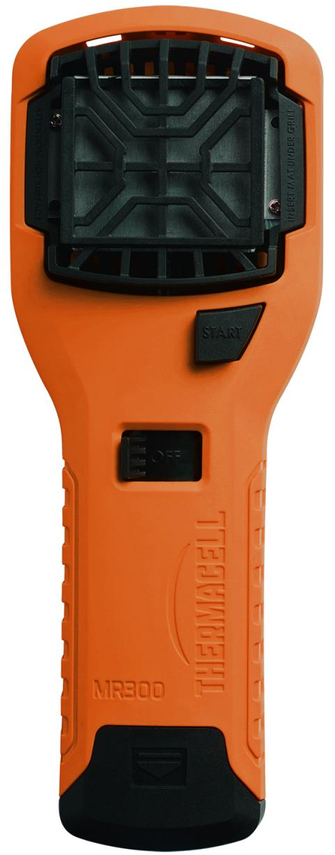 MR-300N-Orange