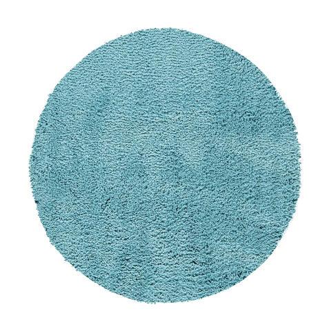 85001-86 Bath mat Cooper 60 cm