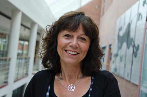 Helena Ranängen