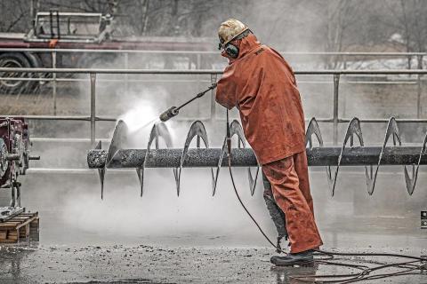 Delete tecknar avtal med SKF i Göteborg