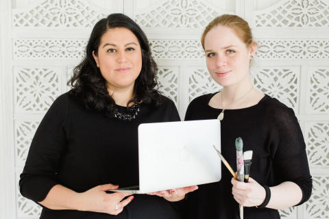 Barnbok ska lära nyanlända familjer om svensk kultur