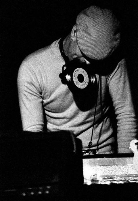 """Yvan Serrano, aka DJ 'Healer Selecta' Celebrates 20 years as London's """"Hero with a Record Box"""""""