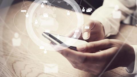 Digitalt drömläge för Lunds kommun tack vare Netgains nya e-handelskatalog