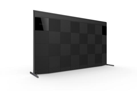 BRAVIA_75ZH8_8K HDR Full Array LED TV_02