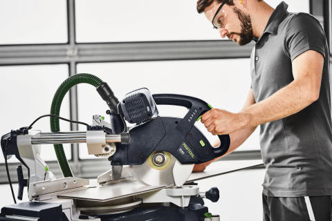 Festool_Kapex_KS60_09