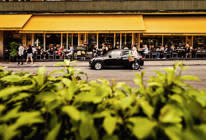 20150721_0472_DriveNowStokholm_byDavidUlrich_thumb