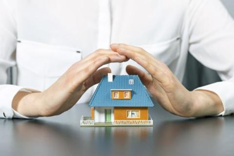 Home Insurance Market Growth Scenario and Market Perspective with Study of Top Players & Revenue to Significant Growth Forecasts By 2022 profiling key players: Shelter Insurance, Liberty Mutual, Farmers Insurance Group