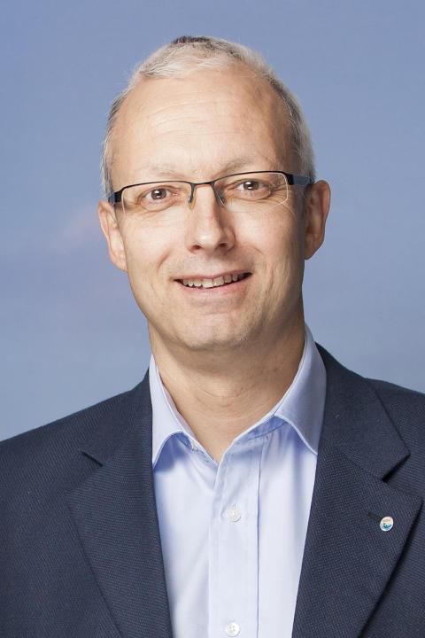 Paul T. AandahlWEB