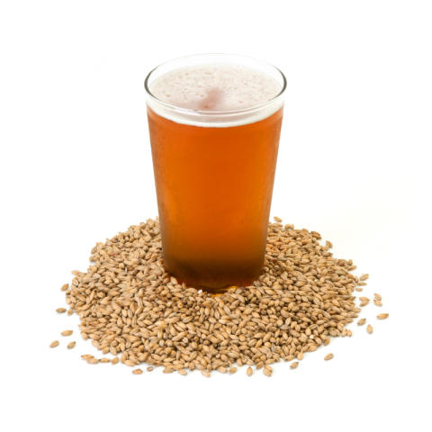 Complete Analysis on Brewing Enzymes Market: Why It's Growing Rapidly?