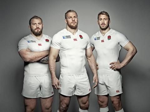 #RWC2015 | How Brands Are Trying To Take Advantage Of The Rugby World Cup
