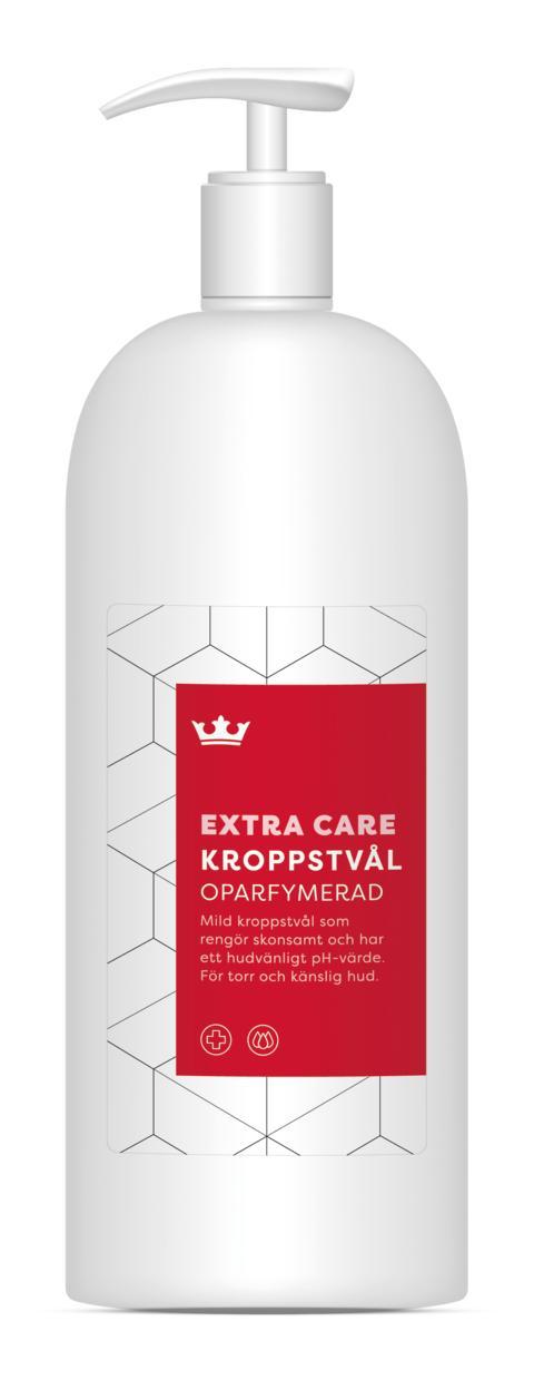Kronan_EC Kroppstval OPARF