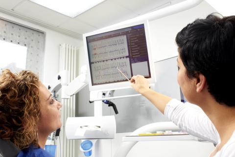 goDentis informiert: Unterschiede bei Zahnprophylaxe und PZR – bitte genau nachfragen!