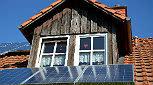 Nya satsningar på skånska solceller!