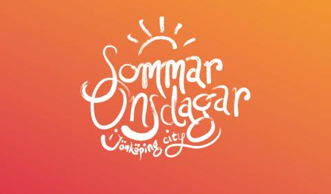 Populära Sommaronsdagar är tillbaka