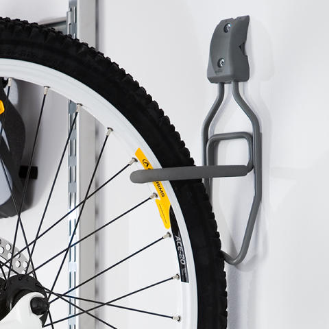 DK_Leisure_Teaser_Storage_Vertical-bike-hook