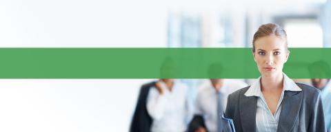 5 snabba tips för en lyckad konsultaffär