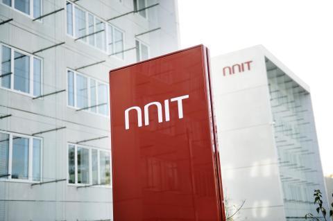 NNIT-HQ (2)
