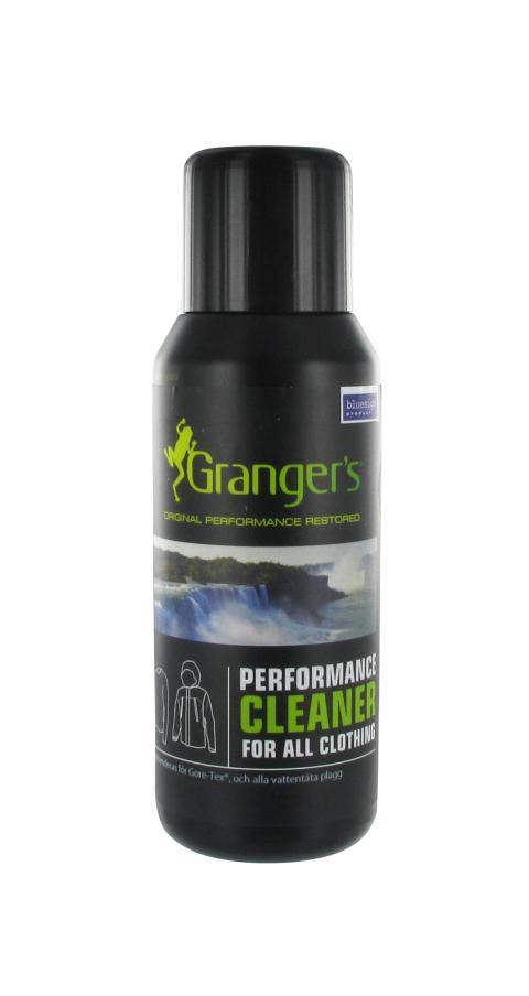 Friluftsliv Granger´s Performance Cleaner