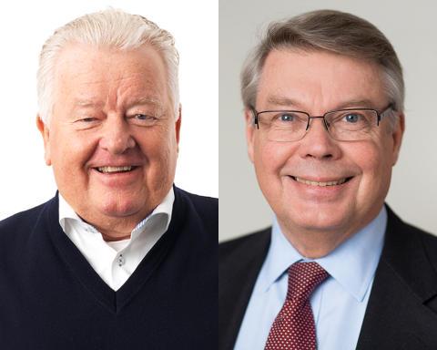 Skånskt i toppen för Sveriges sparbanker