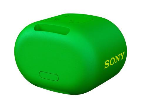 SRS-XB01_green_back
