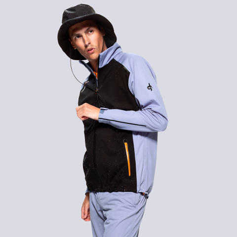 Cross Sportswear Edge Set Menswear