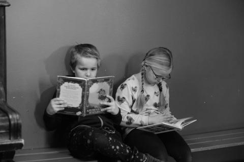 optolexia kid reading22