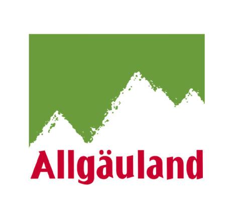 Allgäuland Logo