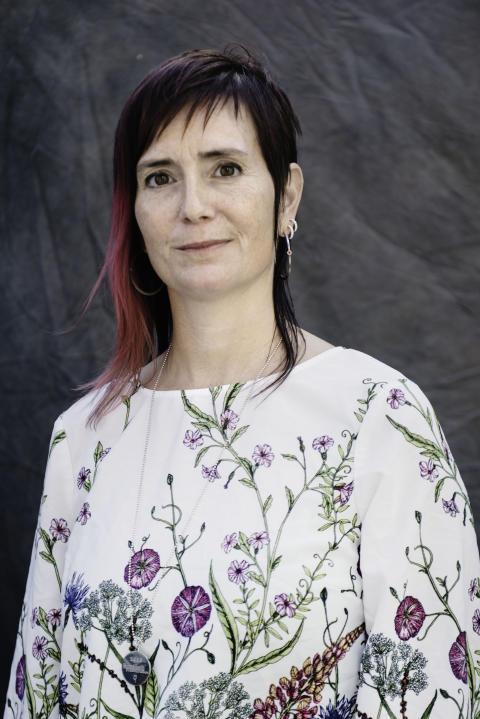 Åsa Hagelstedt