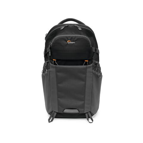 Camera_BackPack_Lowepro_Photo_Active_BP_200_LP37260-PWW_Front_4C
