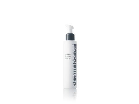 Intensive Moisture Cleanser 150 ml