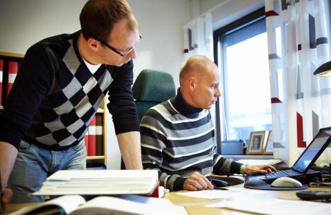 Vi söker Produktionspersonal Starka Betongelement Kristianstad