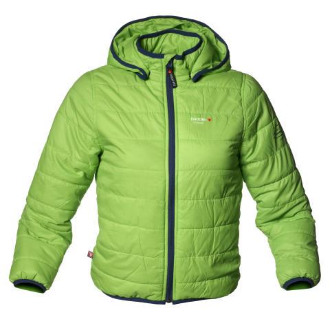 FROST Lightweight Jacket