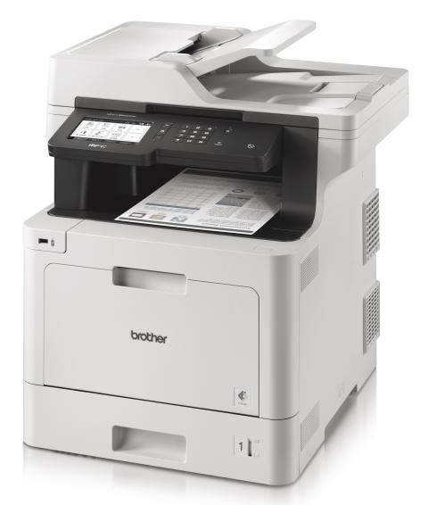 Brother-MFC-L8900CDW-3500px