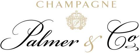 Sendegorgerad champagne från Palmer & Co – unika äldre årgångar lanseras!