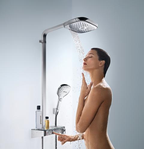 hansgrohe_Raindance_Select_E_300_Showerpipe_miljø