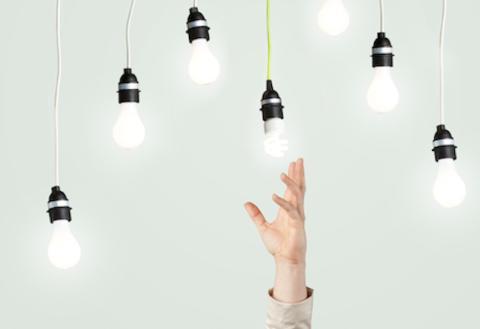 Lähes 700 yritysvastuun asiantuntijaa ja päättäjää etsii uusia eväitä kestävämmän liiketoiminnan kehittämiseksi RATKAISUN PAIKKA 2014 -tapahtumassa