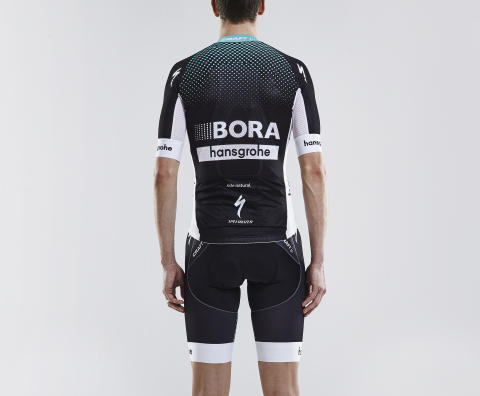 BORA1_back
