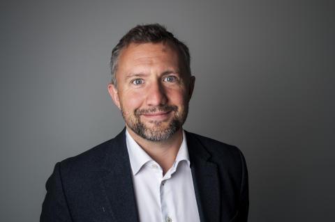 Mikael Edqvist